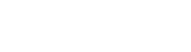 """It took two decades for another Hollywood group to arrive at IMS for filming, and that was for """"To Please A Lady"""" in 1950. This film starred Clark Gable, Barbara Stanwyck, Adolphe Menjou and Hoosier Will Geer."""