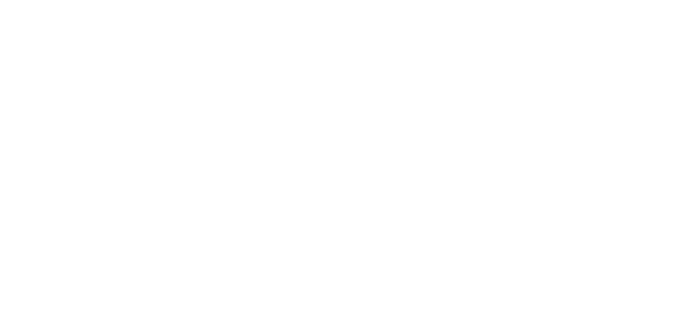 """Castroneves is affable, sure. But one way to really get him talking is to ask about the importance of the advice he received as an Indianapolis 500 rookie. He makes it clear that the veterans delivered.""""I remember talking to Johnny Rutherford,"""" he said. """"I was talking to A.J. (Foyt) – I couldn't understand him very well, so I go to the next, Al Unser Jr., which we were competing against each other. He was giving me some advice.""""Al (Unser) Sr. gave me some great advice. Bobby Unser, I remember he was asking about his experience, but he was giving me the whole 9 yards."""""""