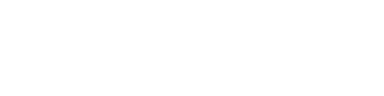 A broken finger. A smudged fax transmission. A transition to a new series, a new racetrack and new fame.That's part of the story of Helio Castroneves at Indianapolis Motor Speedway heading into -- and winning -- the 2001 Indianapolis 500.
