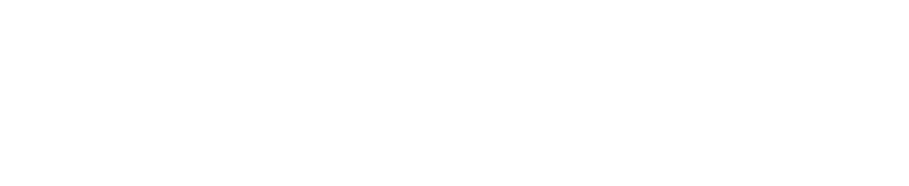 The movie crew filmed pre-race activities at the track, and they even took a second Studebaker President pace car out during the pace laps and filmed with a 35mm camera. Plus, they affixed 14 cameras at various points around the track to capture the day's action for their movie.