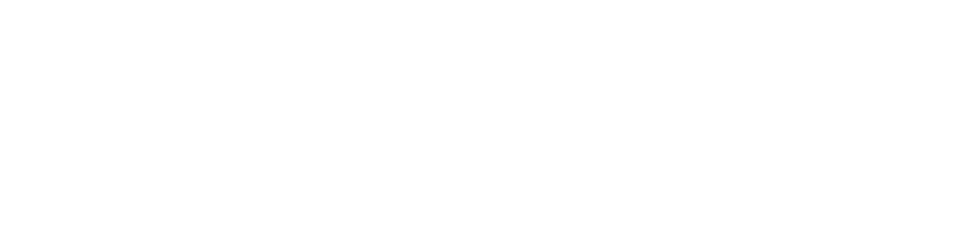"""The movie, which was filmed in the summer of 1968 and released in May 1969, features several """"500"""" icons such as Bobby Unser, Tom Carnegie, Sid Collins, Johnny Rutherford, A.J. Foyt, Mario Andretti, Dan Gurney and more."""