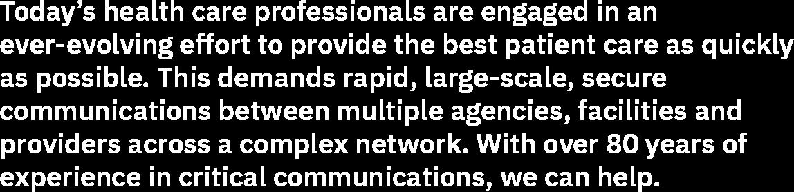 Font Name: IBMPlexSans-SemiBold, Type: Regular Font Name: IBMPlexSans-SemiBold Font Name: IBMPlexSans, Type: Medium