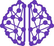 Icon representing Host Intrusion Detection
