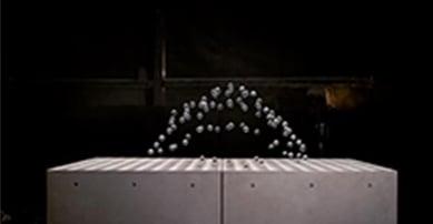 Reinvention: a short film | McKinsey & Company