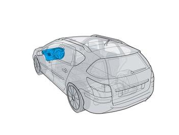Improving Electric Vehicle Economics Mckinsey