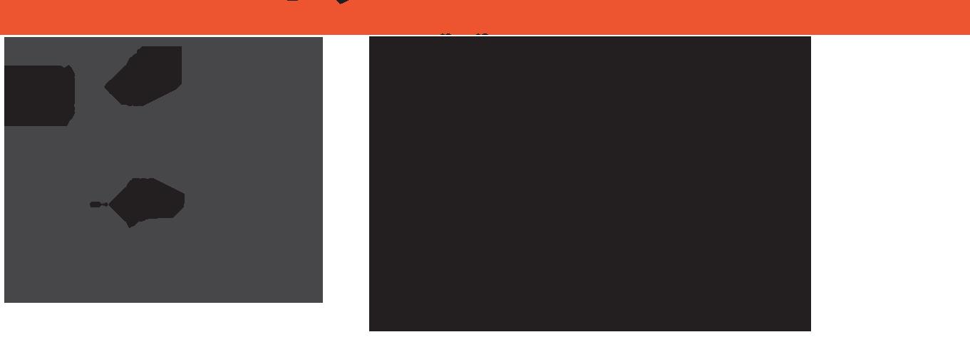 Suspended Bulkhead Ceiling Detail Www Gradschoolfairs Com