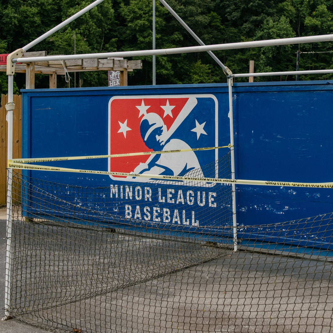 09092020-ozy-app-baseball-dsc-7877.jpg?i