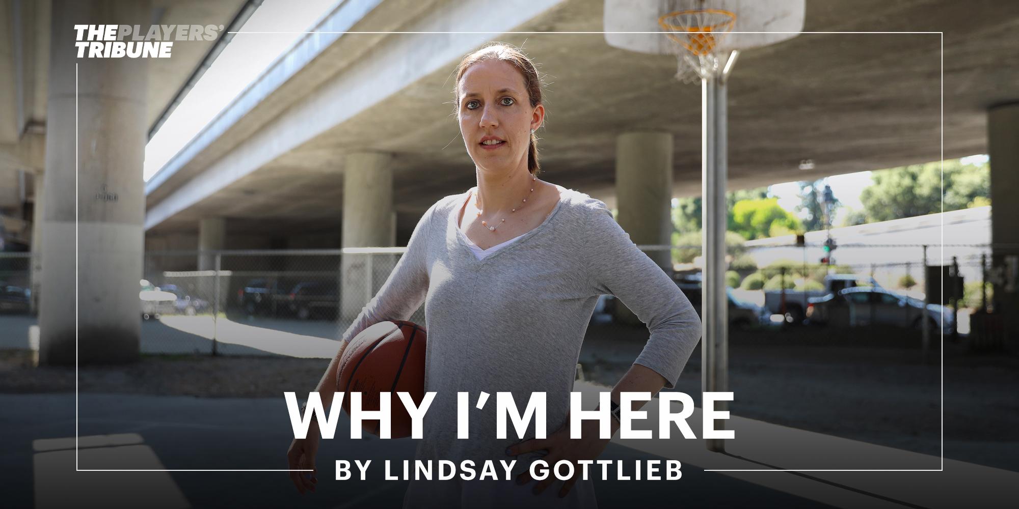 Lindsay Gottlieb cleveland, cavaliers, coach, nba, lindsay, gottlieb, cal, female, women empowerment, basketball