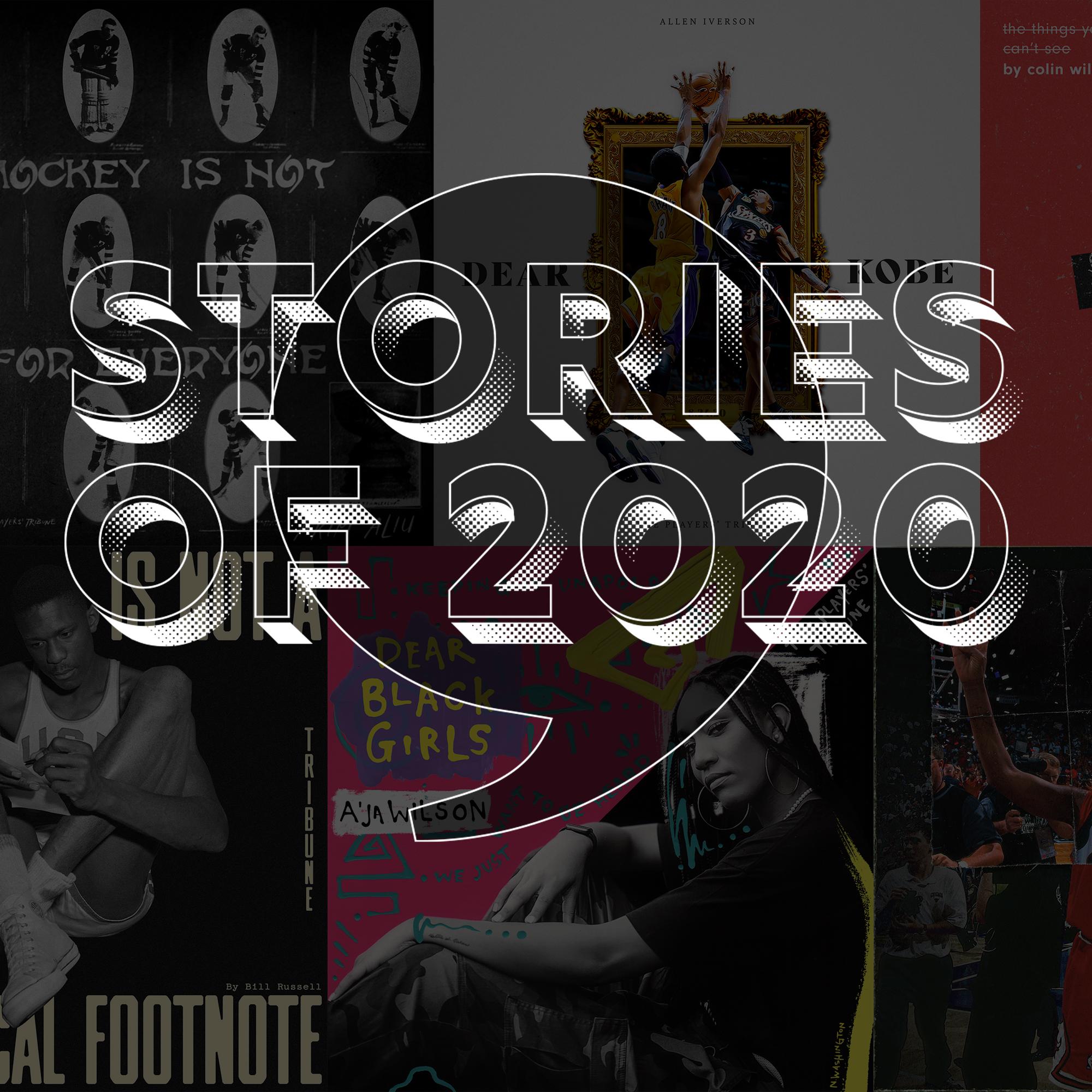 2020stories-hero-1x1