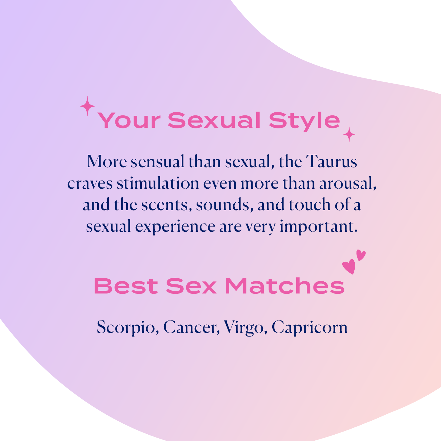 Chart virgo best compatibility Pisces and