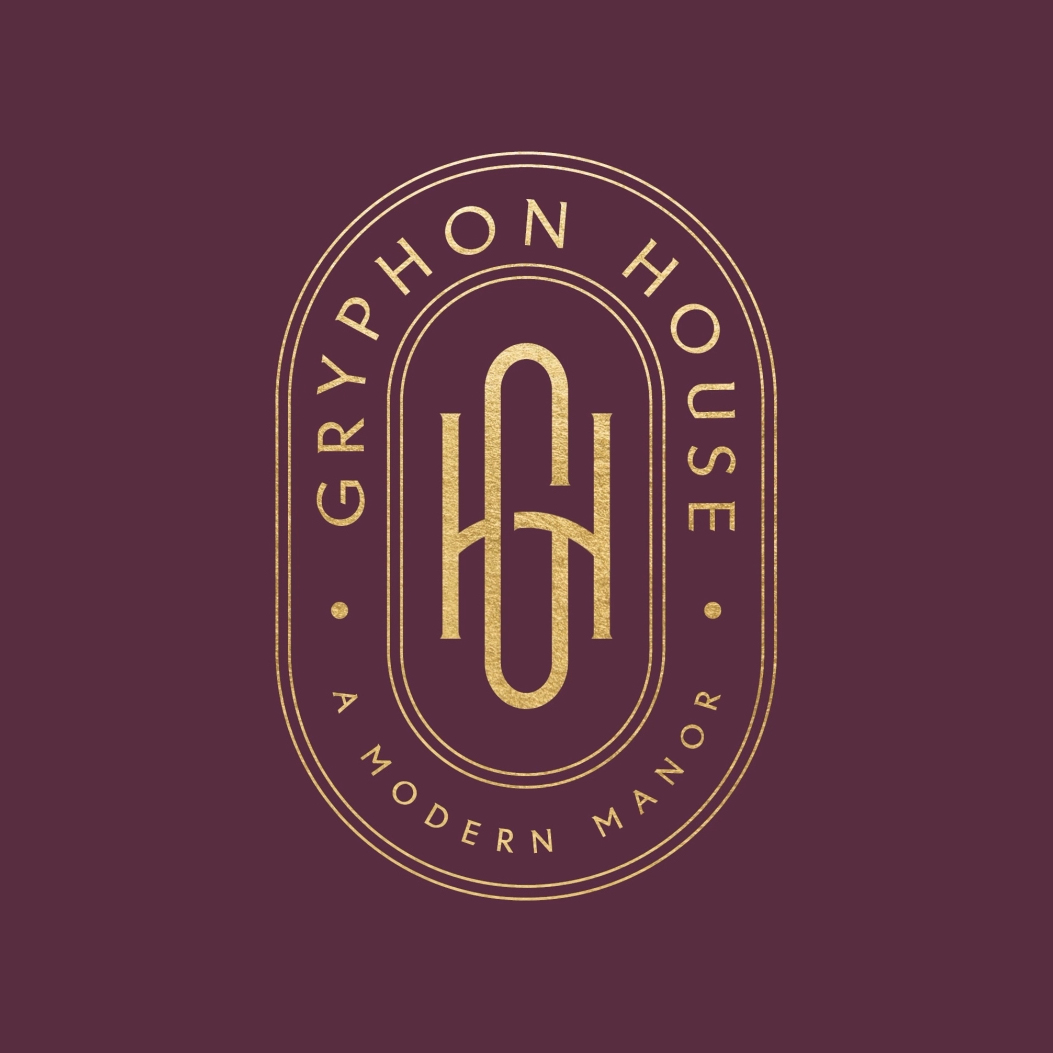 Gryphon Development logo