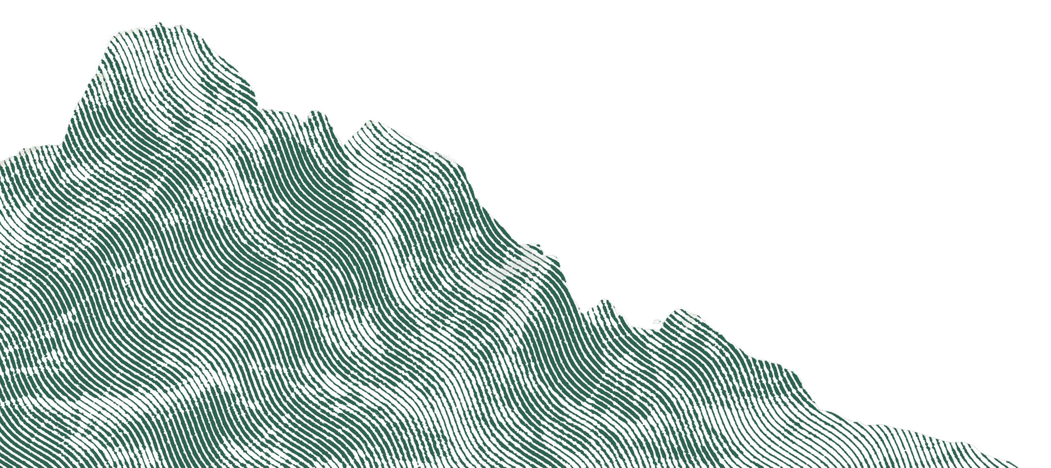 mountain-bg