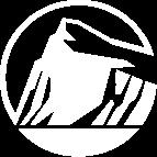 Prudential Rock logo