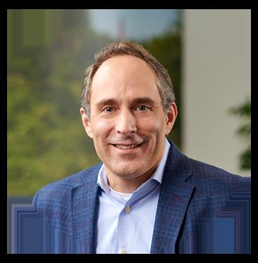 Rob Spignesi CEO and President of Rapid Micro Biosystems