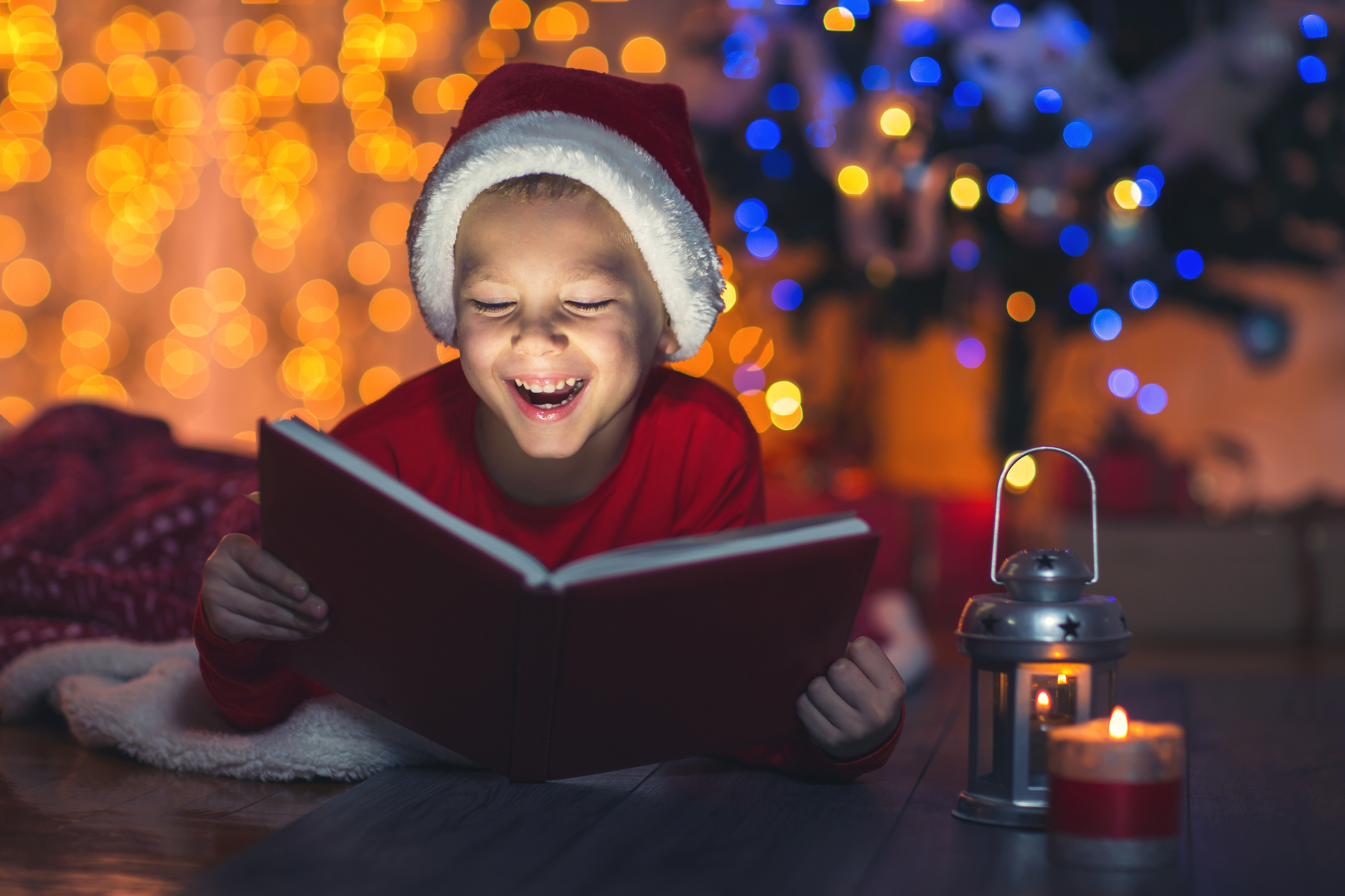2019 Christmas Travel Ideas With Kids 2019 Red Tricycle Editorial Calendar