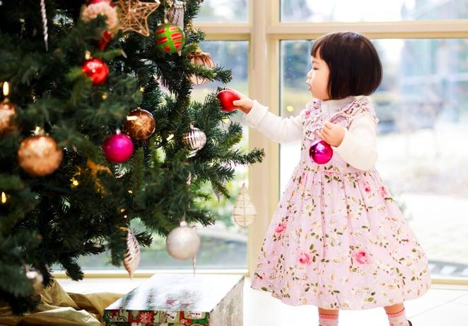 2019 Christmas Gift Shopping List For Kids