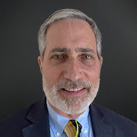 Douglas Orellana is SAIC Director of Engineering Solutions working on joint all-domain command and control with expertise in system architecture and engineering of complex weapon systems and employing digital engineering
