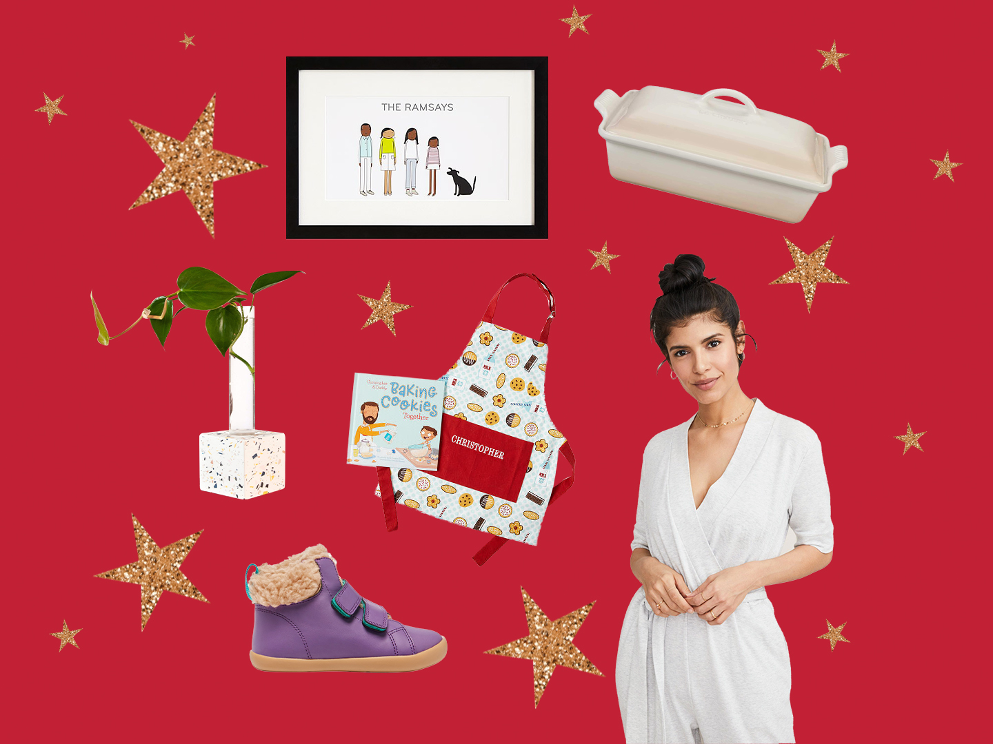 SheKnows 2020 Holiday Gift Guide