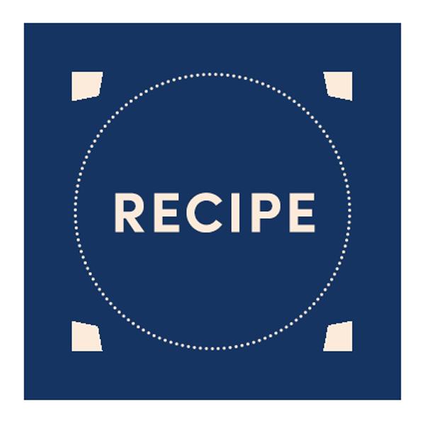 Ryan Seacrest, Sausage Recipe