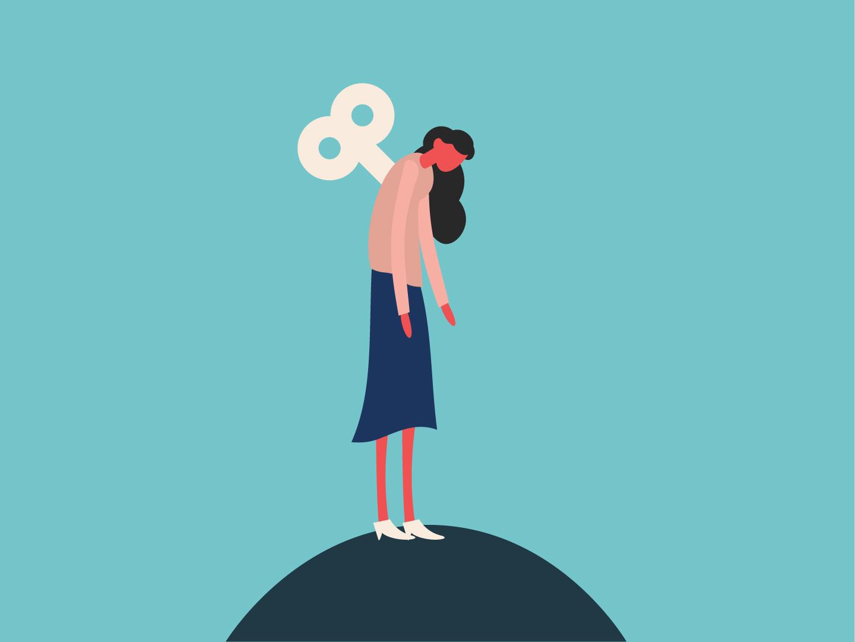Single mom self-care essay