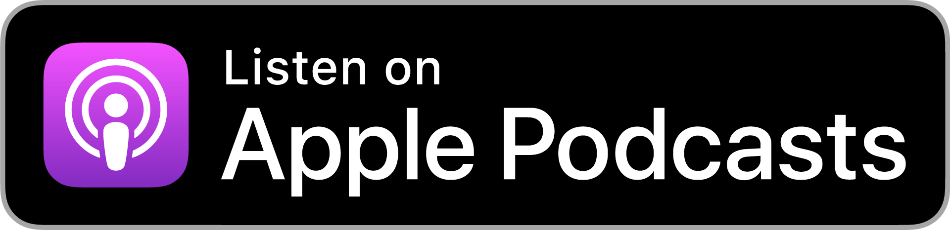 S&W: The Pulse on Apple podcast