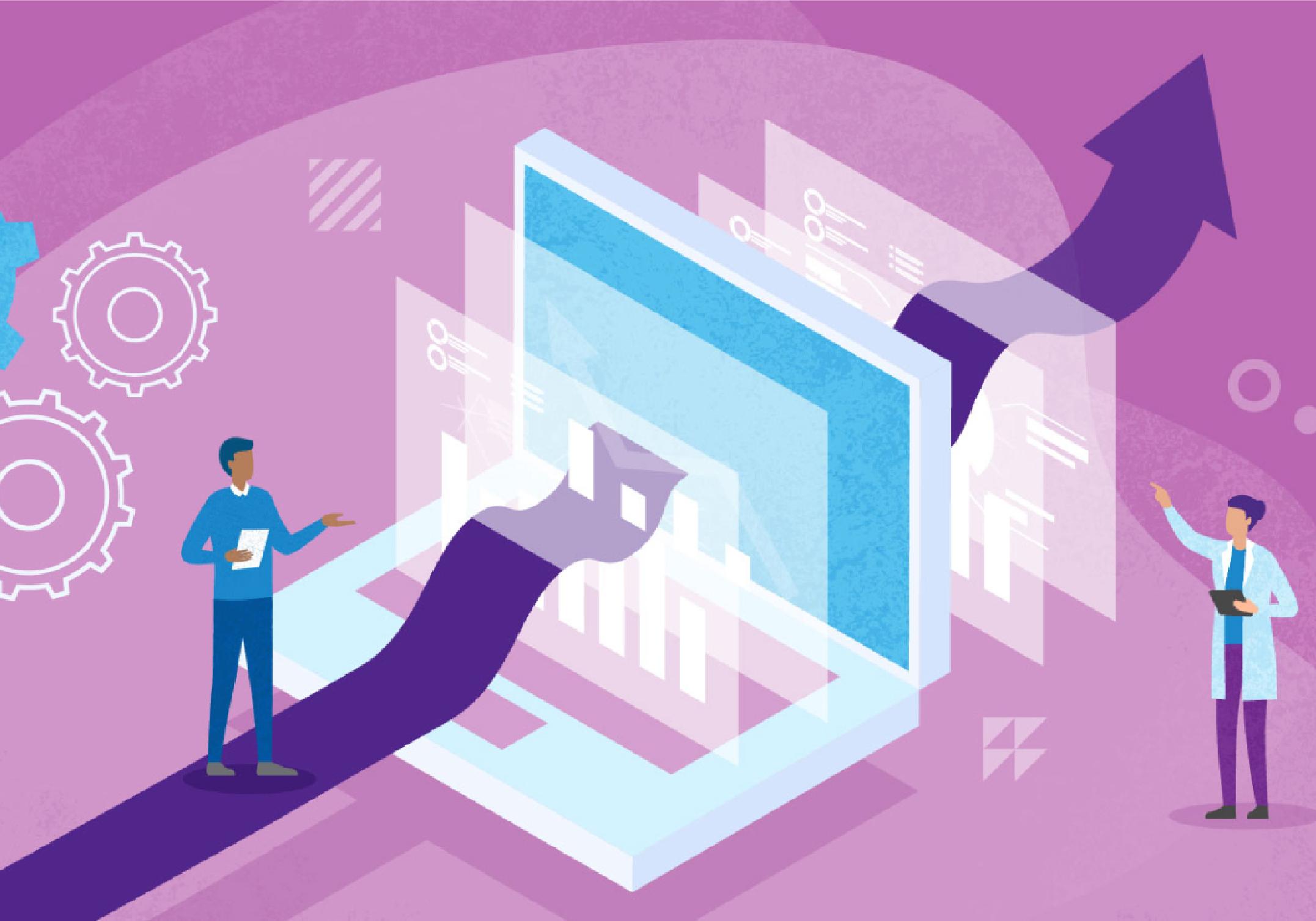the-future-of-digital-transformation-image