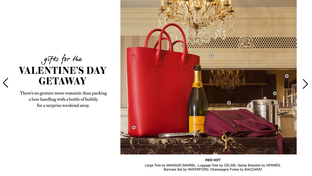 gifts for the valentines day getaway the realreal shop designer consignment sales for louis vuitton gucci prada hermes tory burch kate spade