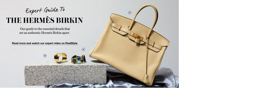 305eb562bc 032718AM Women Expert Guide To The Hermès Birkin