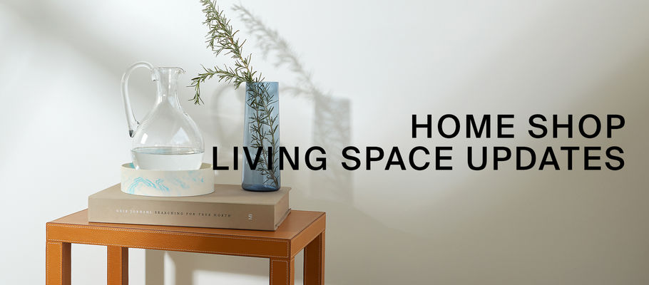 Home Shop: Living Space Updates | The RealReal: Shop designer consignment  sales for Louis Vuitton, Gucci, Prada, Hermes, Tory Burch, Kate Spade, Tom  Ford, ...