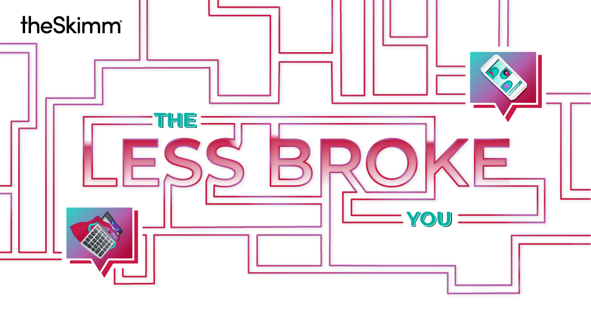How to Invest and Save Money | theSkimm x Vanguard How to