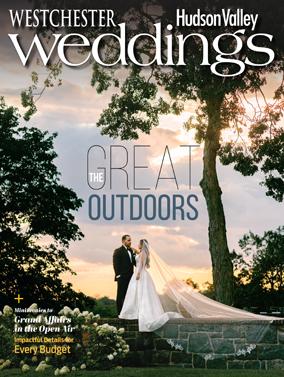 Weddings Westchester