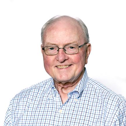 Charles W. Tomlinson Jr.