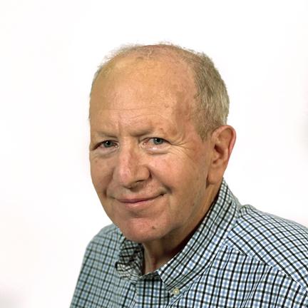 Allan Kolstein