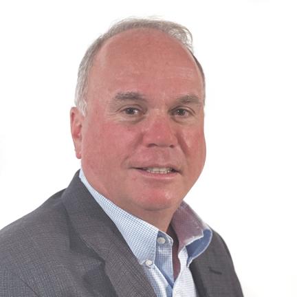 Rich J. Martinelli