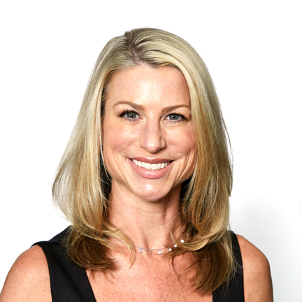 Christina Kelley
