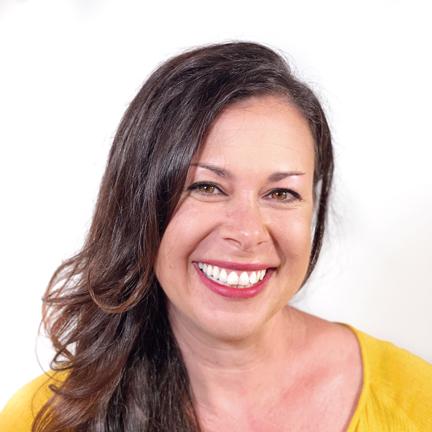 Jennifer D'Ambrosio