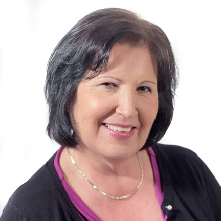 Kathleen Casey-Pennucci