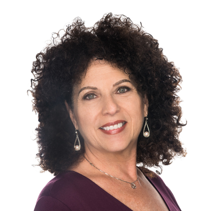 Paula Pedana