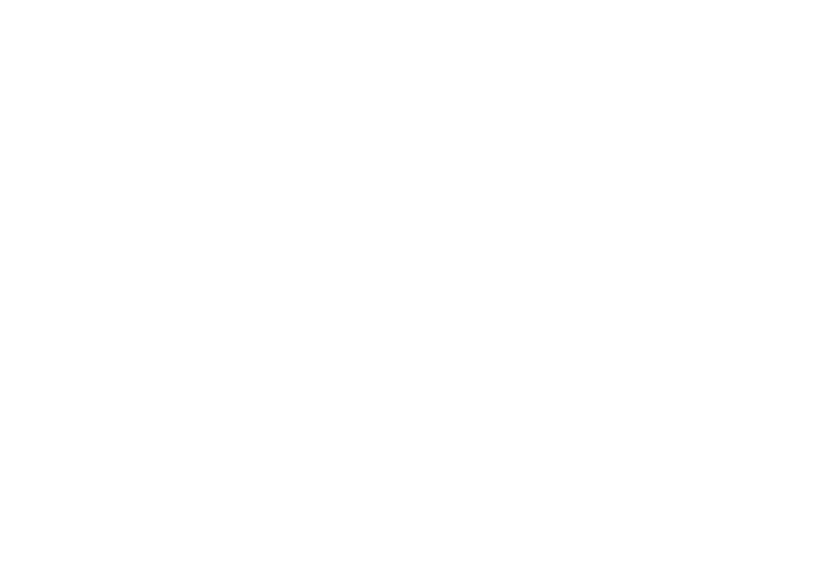 United Way of Central Maryland white outline logo