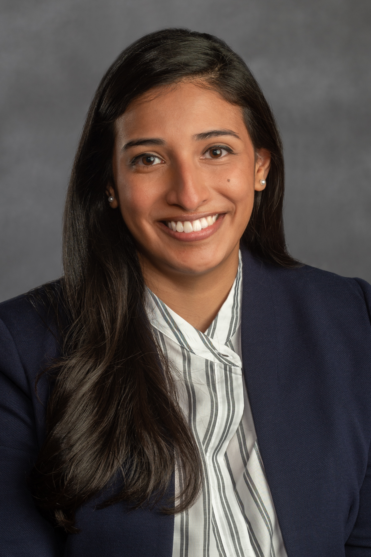 Joanne Maliekel, MD