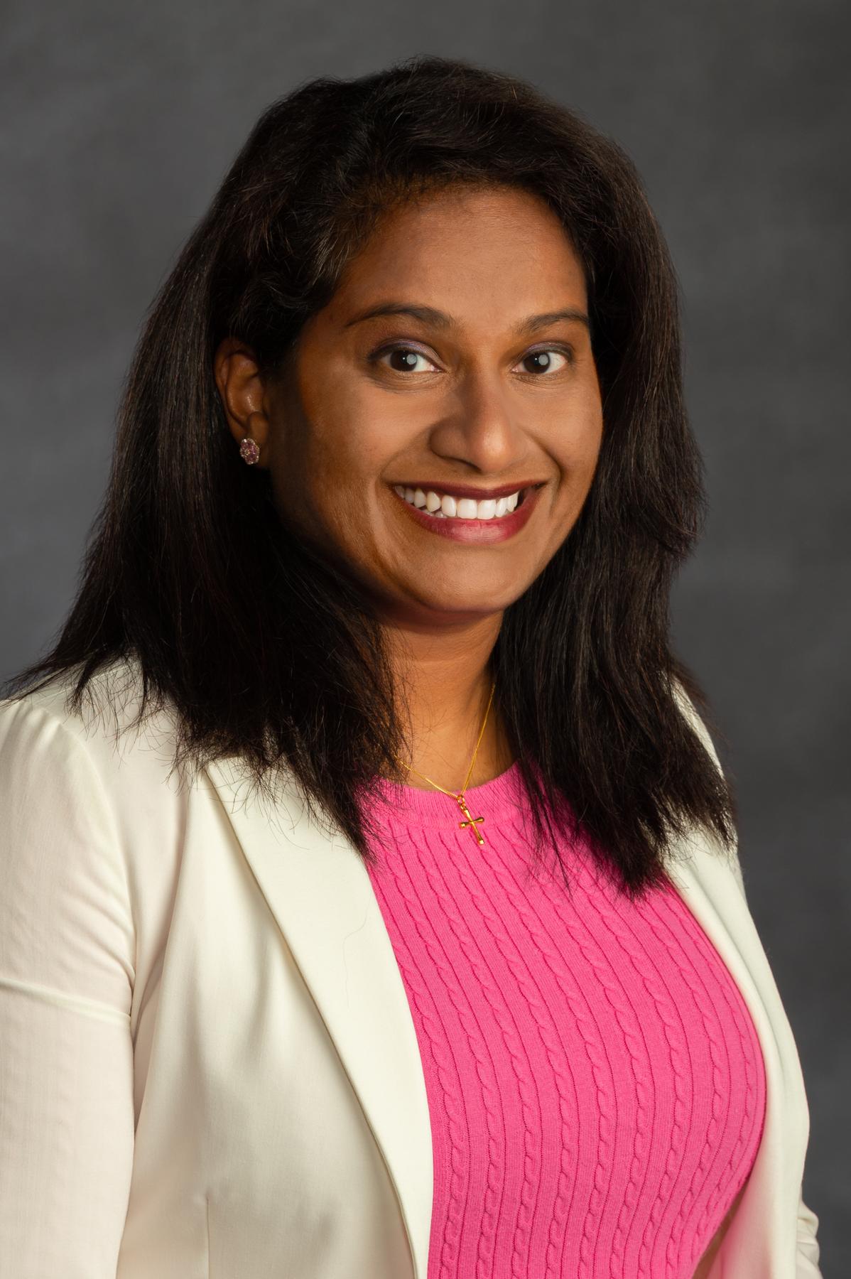Suneeta Brito, MD