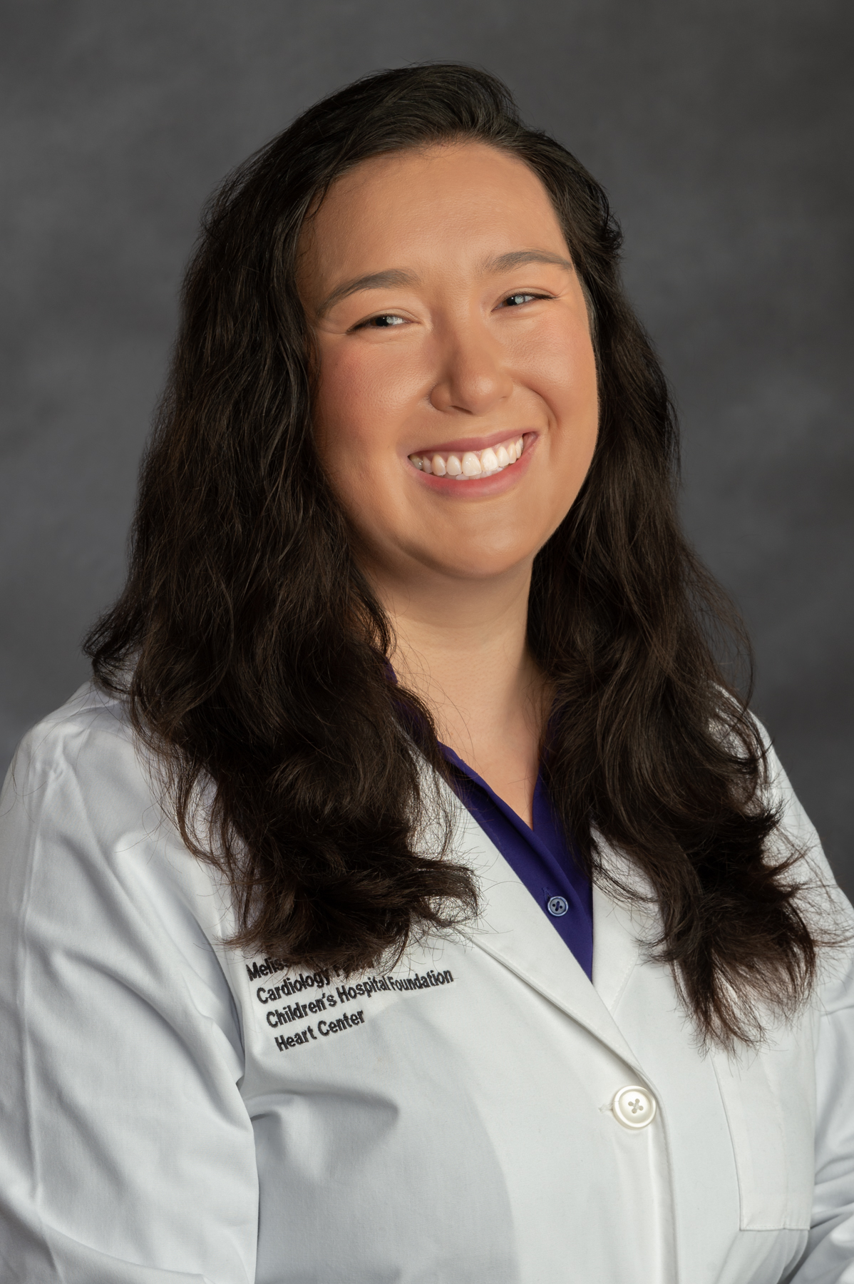 Melissa Jasinto, MD