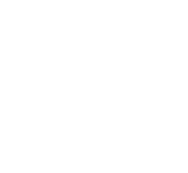 Sponsor female talent to the same extent as male talent