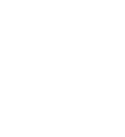 Share learning and good practice