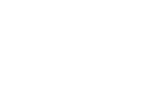 Demonstrate to women that you want to retain and develop them