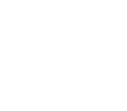 Approach this like any other business improvement project