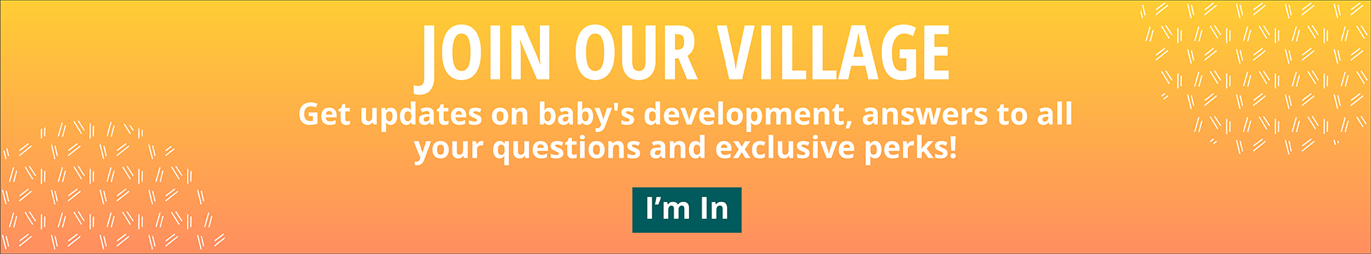 Follow us on Facebook to stay updated on the latest pregnancy and parenting news.